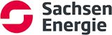 Logo SachsenEnergie