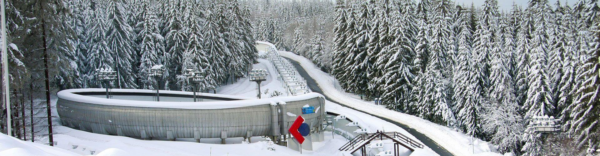 bobbahn-altenberg_panorama