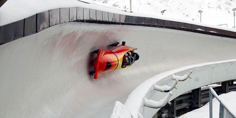 gaestebob-biathlon-firmenevents_altenberg