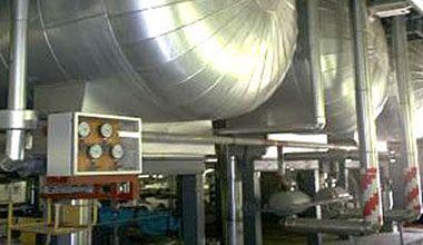 bobbahn-technik-kaeltemaschine