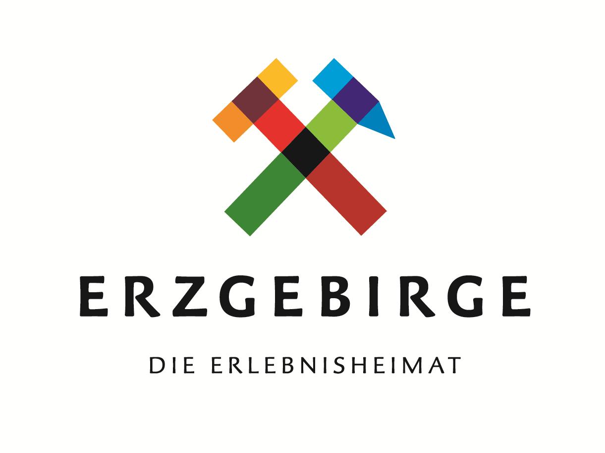 Tourismusverband Erzgebirge e. V.
