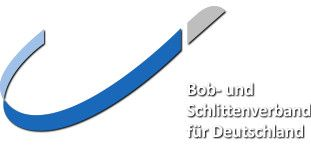 Bobsleigh and Sledge Association for Germany e.V.