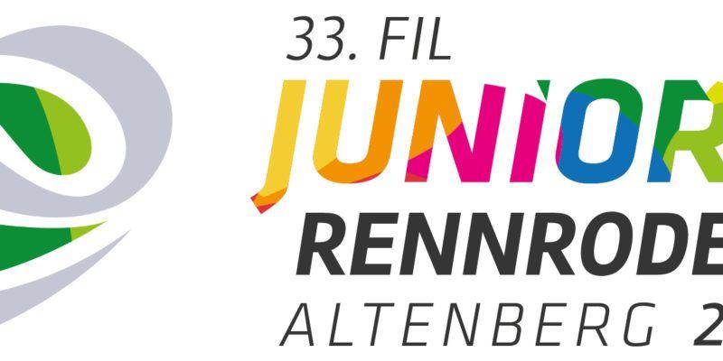 jwm_logo_2018_v4