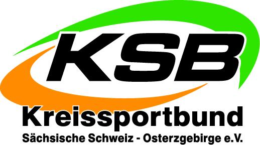 Kreissportbund Saxon Switzerland - Osterzgebirge e. V.