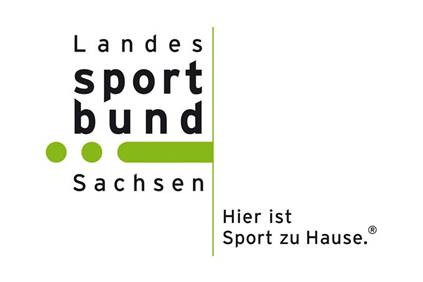 State Sports Federation Saxony