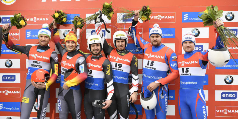 FLOWER_CEREMONY_Doppel_Herren_WC_Altenberg_2020_Jan_11_970_©Dietmar_Reker