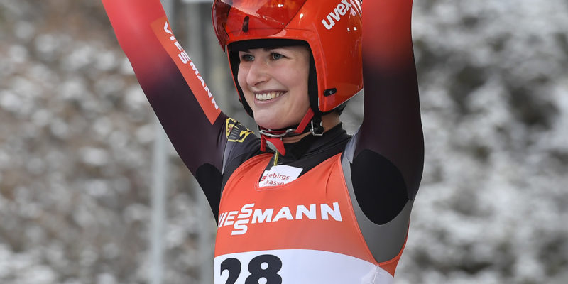 TAUBITZ_Julia_WC_Frauen_Altenberg_2020_Jan_12_550_©Dietmar_Reker