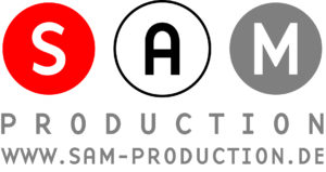 SAM Production GmbH