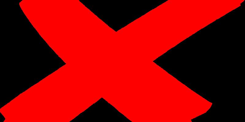 cross-296507_1280-825x510