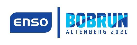 RZ_Logo_BobRun_4c_pos