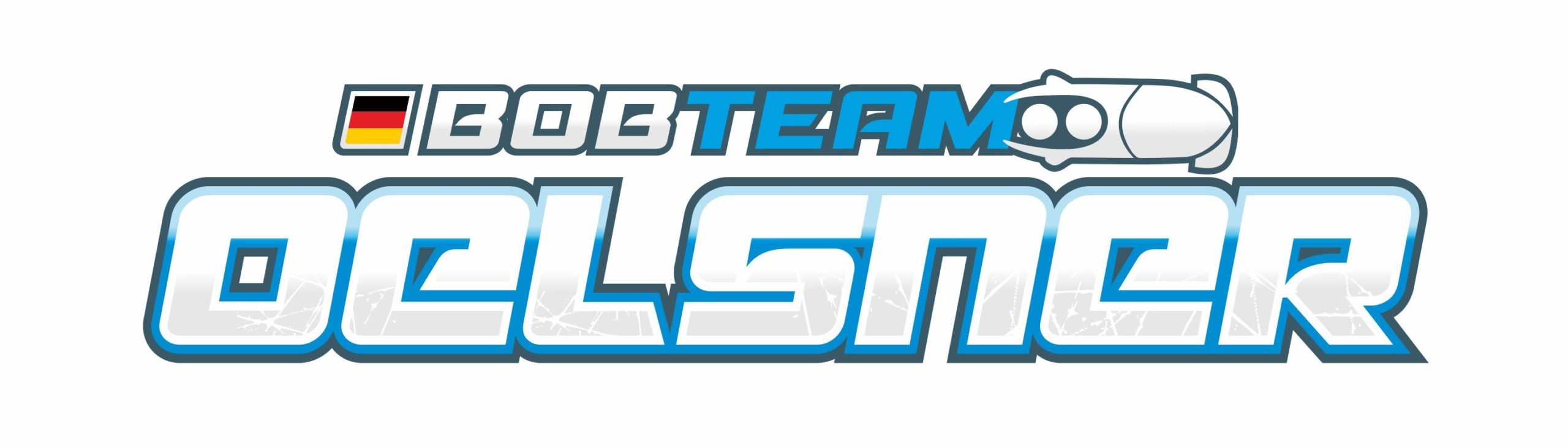 logo_bobteam-oelsner_endfassung_weisserBG