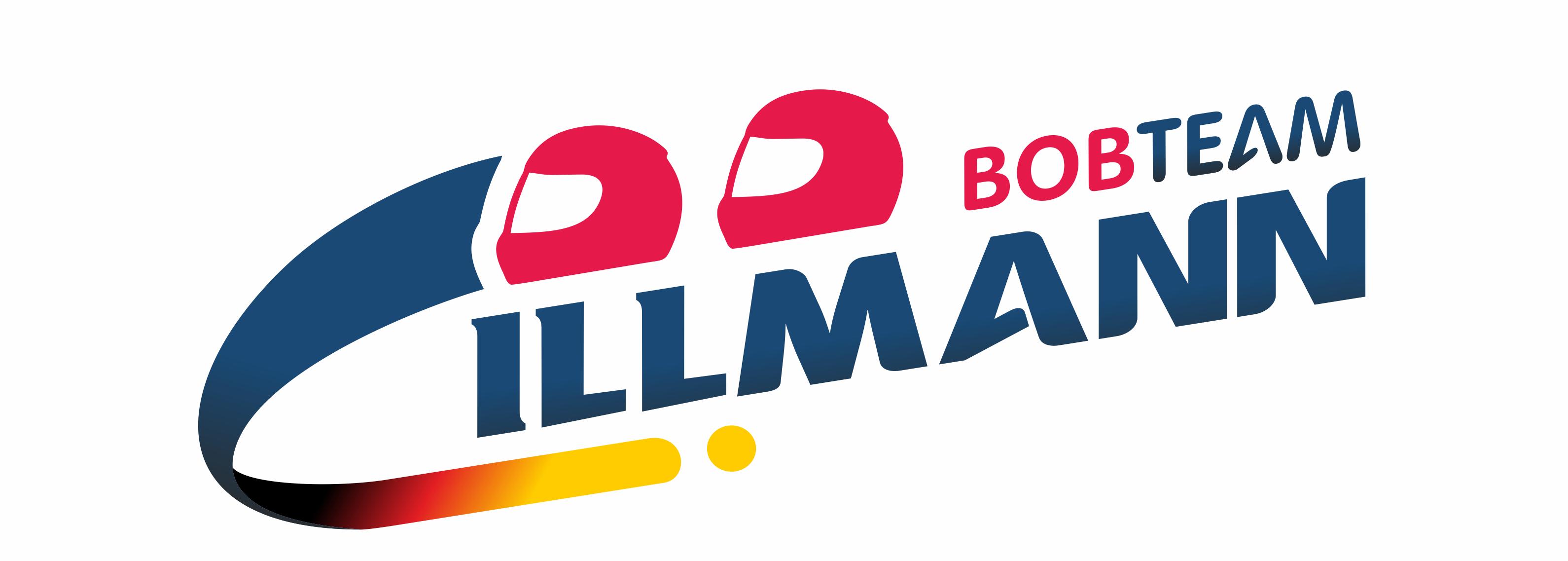 logo_bobteam_illmann_endfassung_weißerHG