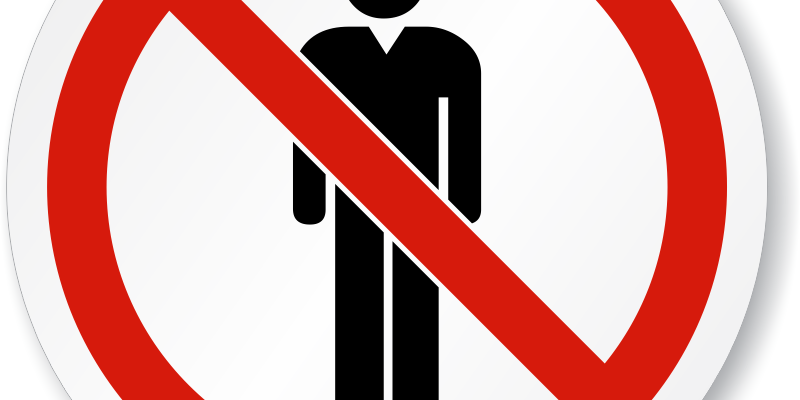 no-people-allowed-iso-sign-is-1138