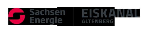 SachsenEnergie-Eiskanal Altenberg