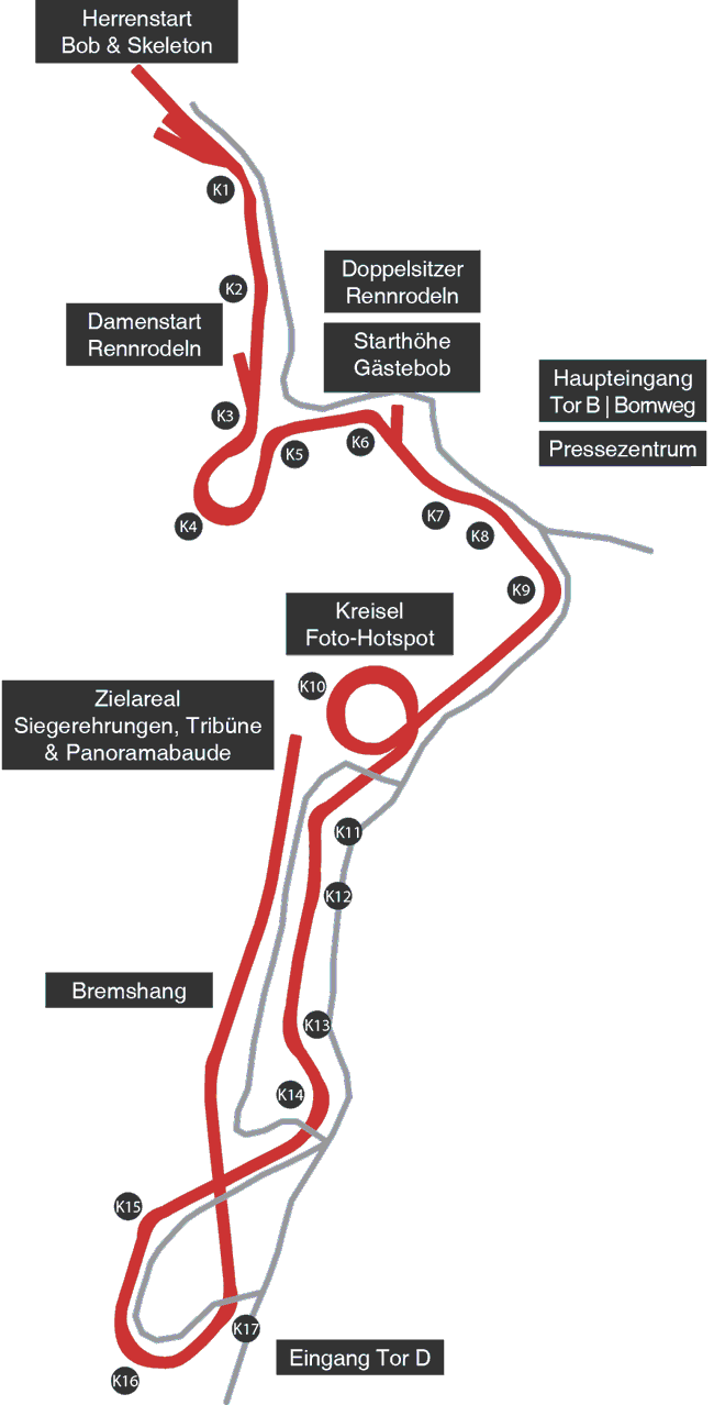 Bahnprofil-SachsenEnergie-Eiskanal