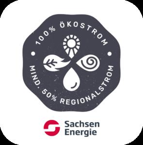 SachsenEnergie-Siegel-farbig